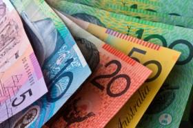 australianbanknotes