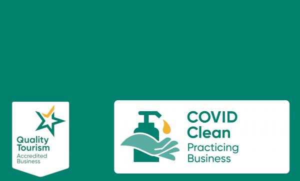 COVID Clean